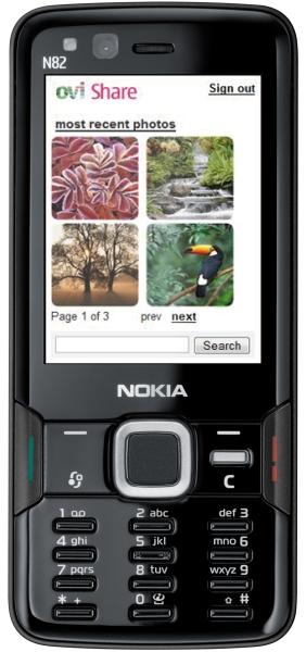 N82Black