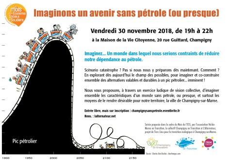Flyer-Champigny_sans_petrole-301118