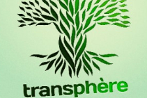 La future -application- Transphere