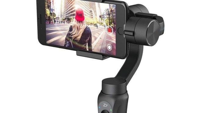 VDMT – Matériel vidéo Test et achat