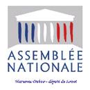 logo-assemble-nationale