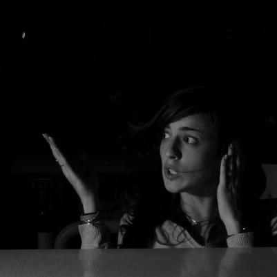 Val Did | Valentina Di Donato