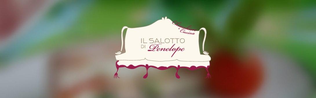 Il Salotto di Penelope