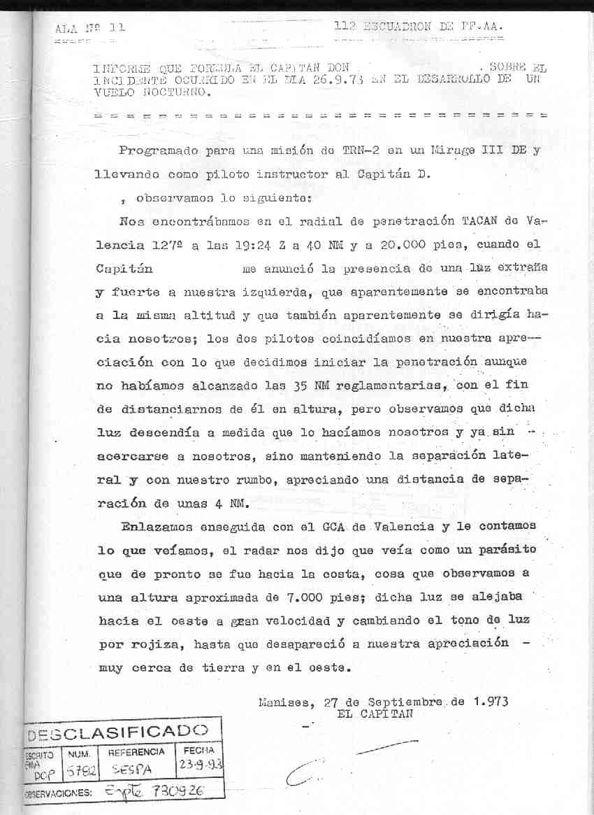OVNI 1973 - 4