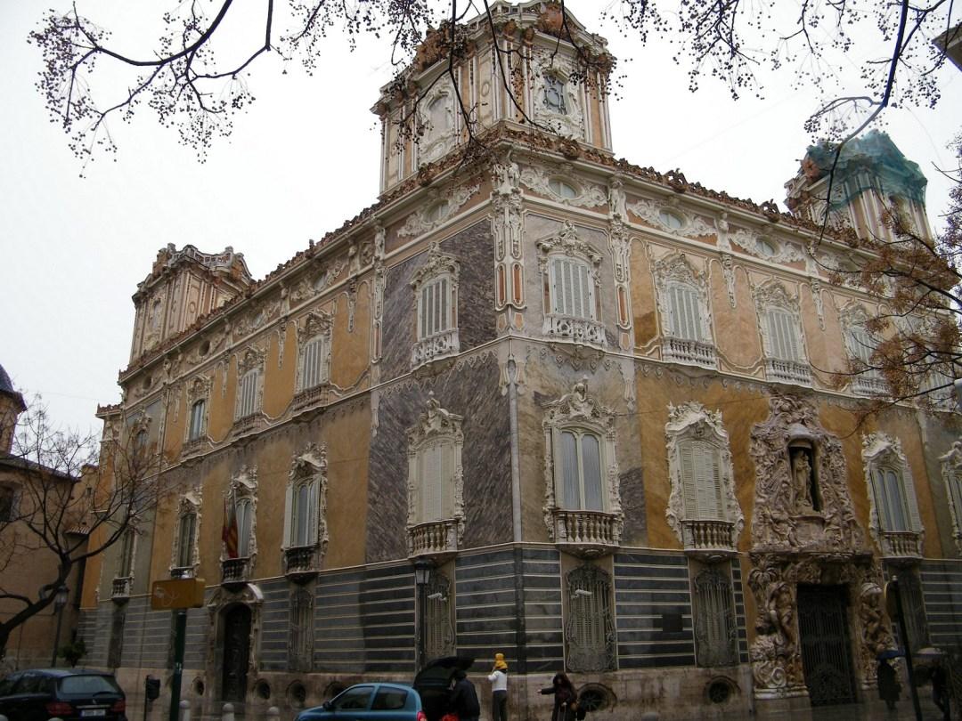 Fuente: Dorieo, commons.wikimedia.org ( Creative Commons Attribution-Share Alike 3.0)