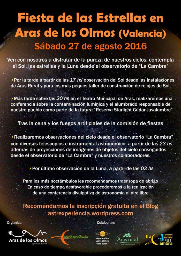 fiesta-de-las-estrellas-2016