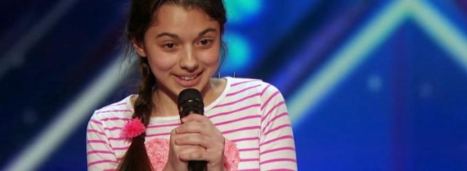 Laura-Bretan-e-castigatoarea-editiei-a-6-a-Romanii-au-Talent-2016