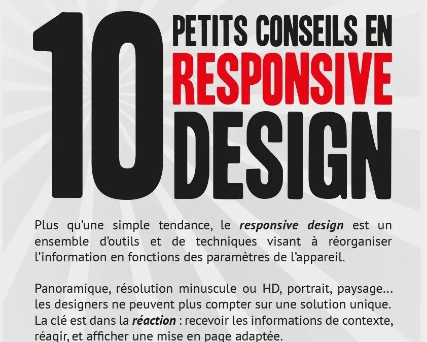 10-basic-tips-about-responsive-design-FR01
