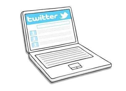 Les Timelines de Twitter vous permettent d'organiser des tweets
