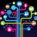 Outils pour optimiser la gestion de communauté de votre entreprise