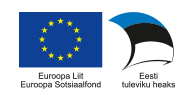Euroopa_Liit Euroopa Sotsiaalfond