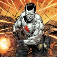 Fancasting Valiant Comics Movies