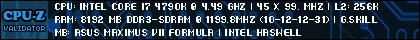 qksxlq-4.png