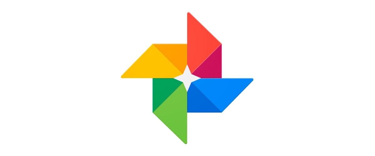 google-fotos-photos-logo