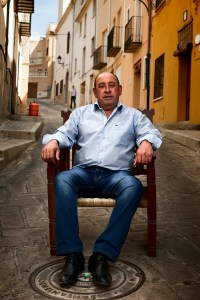 JaumePascual.Alcalde.