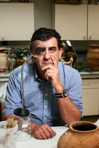 ManuelOlcina.Director MARQ.