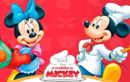 destaque_mickey