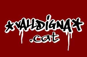 www.valldigna.cat