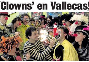 Edición de febrero de Vallecas Va