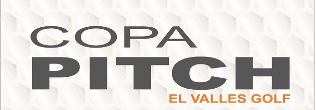 COPA PITCH 2