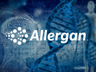 Allergan - Focus Intrinsic Value Buy Idea