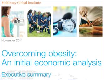 Healthier_food_McKinsey_2014_Report_150927