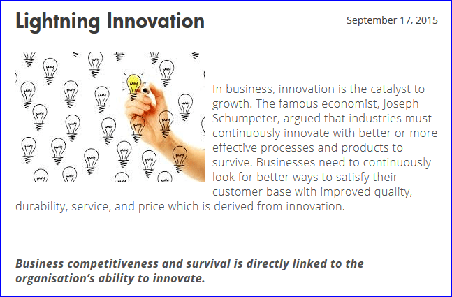 Lightning_Innovation_160418