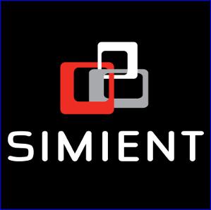 Simient_Logo_151119