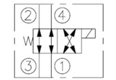 QSV08-40-symbol-1
