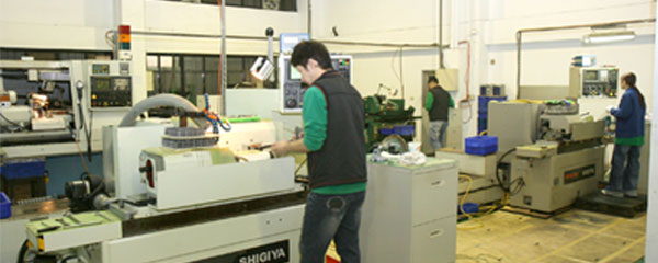 cnc_grinding_and_honing-1