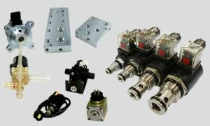 solenoid_valve_s