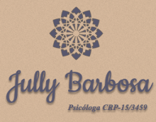 jully barbosa