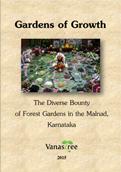 Vanastree-Gardens-of-Growth-2015