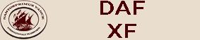 DAFXF