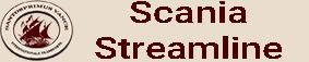 ScaniaStreamline