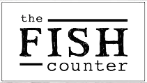 fish-counter