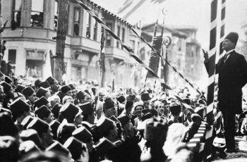 ataturk-toespraak-bursa-1924
