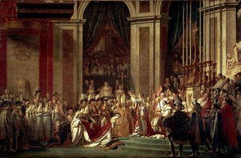 napoleon-kroning-560