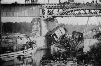 st-hilaire-train-disaster
