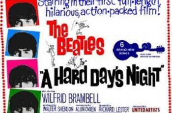 beatles-hard-days-night-265
