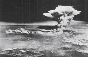 hiroshima-atoombom-little-boy-560