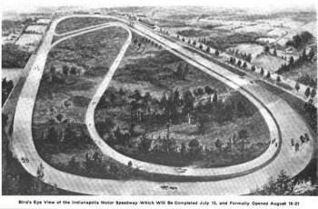 indianapolis-1909