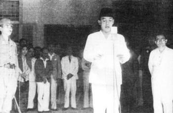 soekarno-onafhankelijkheid-indonesie