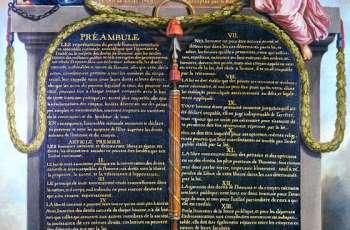 verklaring-mensenrechten-1789