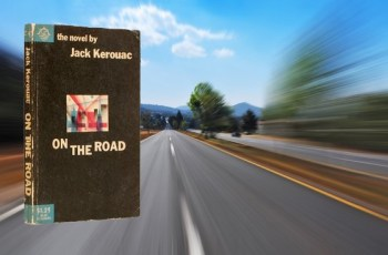 on-the-road-kerouac-560