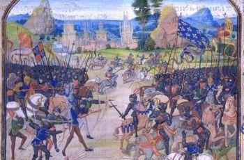 slag-bij-poitiers-1356-2