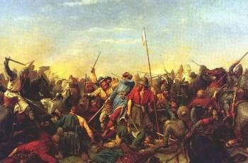 slag-van-stamford-bridge-1066