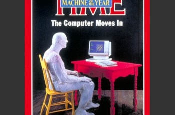 time-person-of-the-year-1982