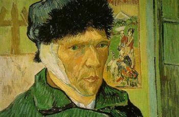 vincent-van-gogh-verbonden-oor-detail