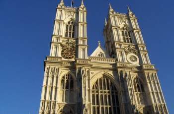 westminster-abbey-560